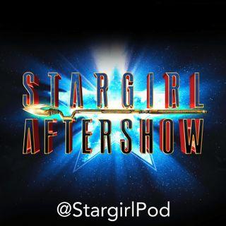 Stargirl Aftershow