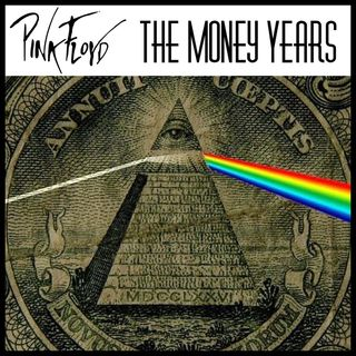 PINK FLOYD: The Money Years 7380