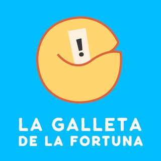 La Galleta de la Fortuna