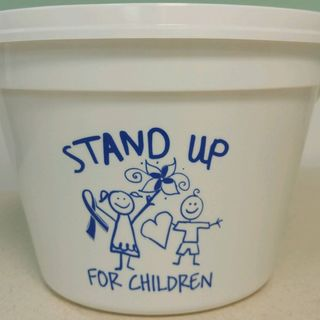 TOT - Child Abuse Council of Muskegon County