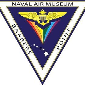 Show 57 -Naval Air Museum Barber's Point