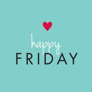 Happy Friday Mix W/DJ Bea Turn Up Time