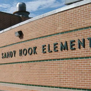 Newly Discovered Sandy Hook Photo Evidence Debunks Conspiracy