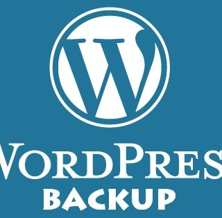 How to Backup WordPress Site From cPanel