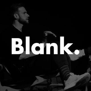 BLANK. Sofà.  |  La scrittura nell'era digitale