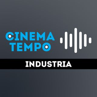 Industria - Capítulo 5: El proceso de creación de un póster de películas