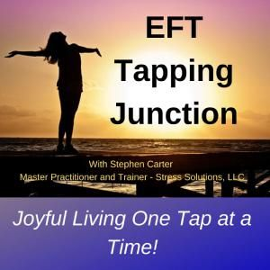 Using EFT and Medical Intuition for Healing With Medical Intuitive Sue Hannibal