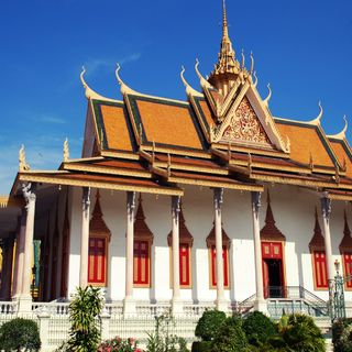 Top 4 Things To Do On Your Next Phnom Penh Day Trip