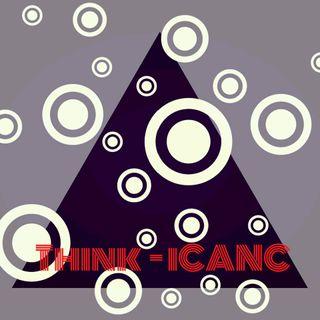 Think-iCanc