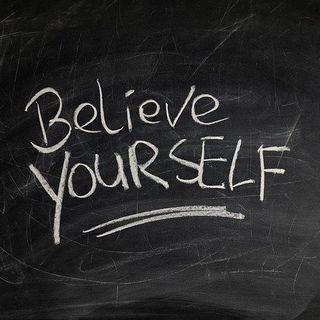 La relazione tra autostima e performance