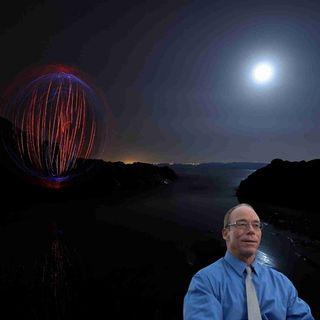 Dr. Steven Greer Has Released An Exposé Regarding The Cosmic Hoax