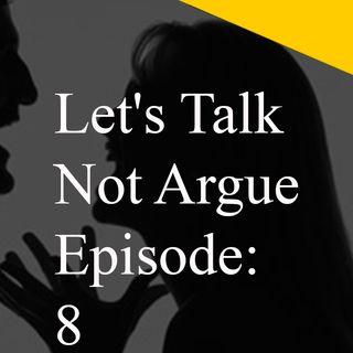 """Black America?"" | Episode 8 | Season 1"