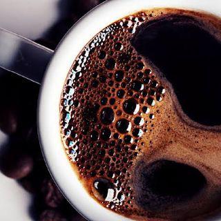 Sobre Xícaras, Café e Pessoas