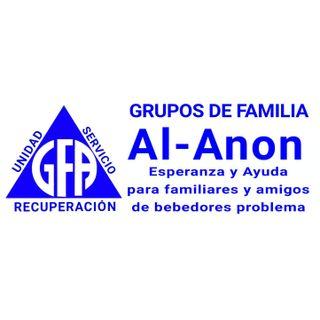 ¿Qué es Al-Anon?