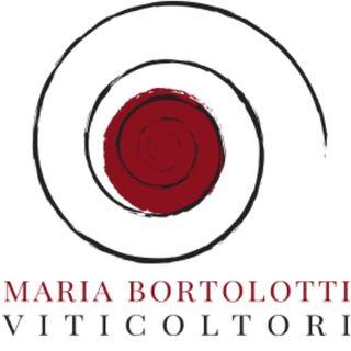 Bortolotti - Flavio Cantelli