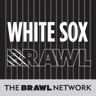 White Sox Brawl