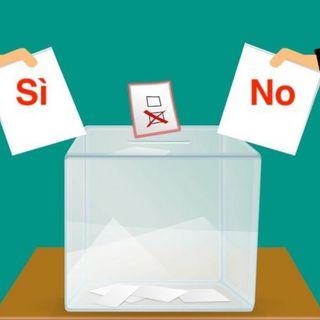 Cose da sapere sul Referendum costituzionale 2020