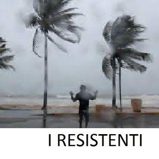 I Resistenti 13-03-19