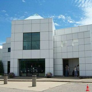 Paisley Park Is Now Open For Tours, Do You Think It's Too Soon?