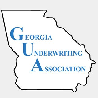 EP: 143 Georgia Commissioner Is About To Clean Up The Insurance Swamp In Suwanee