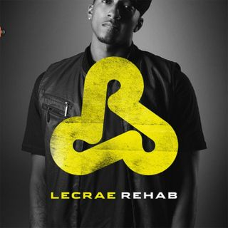 Lecrae Ft. Andy Mineo - Background (Live)