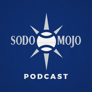 Sodo Mojo Podcast