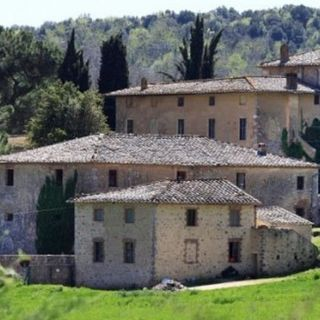 Valle Piola, uno dei borghi dimenticati d'Italia