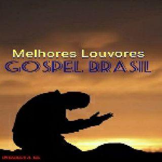 Melhores Músicas Gospel Brasileira