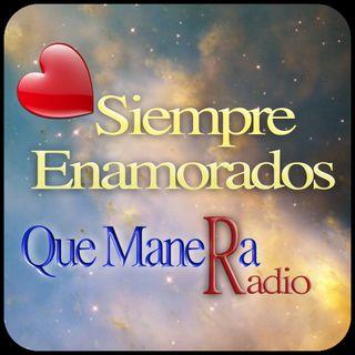 Siempre enamorados Nueva musica!!