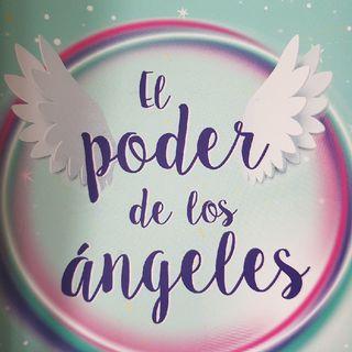 Lectura Del Libro: El Poder De Los Angeles