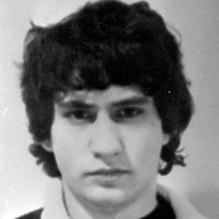 L'omicidio Verbano potrebbe non avere un colpevole