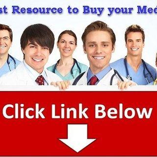 buy Adipex 37.5 online uk usa