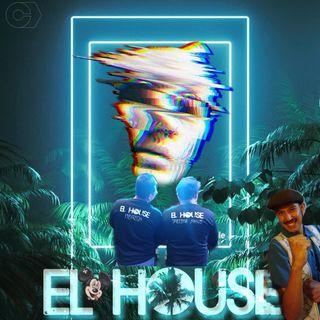 El House Surco
