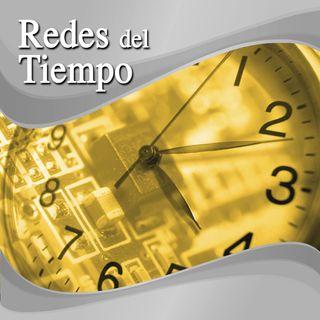 RC 1030 - Redes del Tiempo