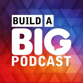 New Podcast? Here's The #1 Podcast Promotion Mistake