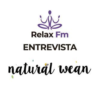 """Entrevista a Sara Traver (Asesora de sueño y la creadora de la comunidad """"Baby-led weaning España"""")"""
