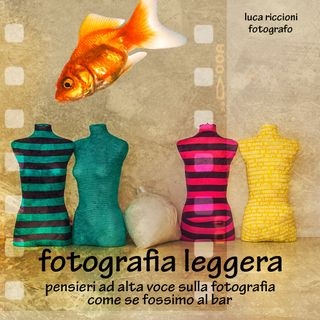 borse fotografiche