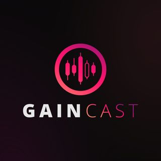 GainCast#49 - Edu Becker é músico, professor, trader e entusiasta do Price Action