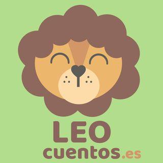 LEOcuentos