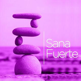 El yoga como una práctica que te da todas las herramientas para encontrar la felicidad con Ana Nemesio