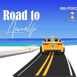 """""""Road to Amalfi"""" incontra il gruppo BBI Sicilia"""