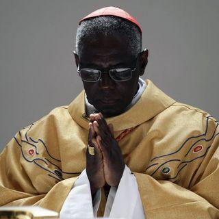 Il pragmatismo cieco dei preti fa male alla Chiesa