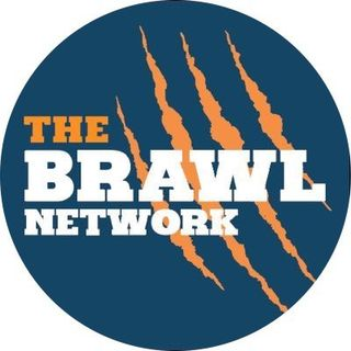 The Brawl Network