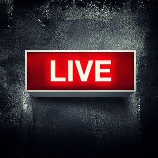 Radio Cigliano - LIVE