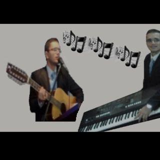 Louvor Instrumental 2015