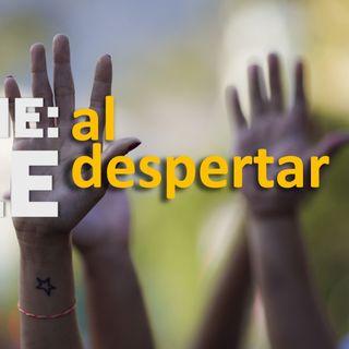 A 5 días de una elección trascendental - Informe Chile Al Despertar