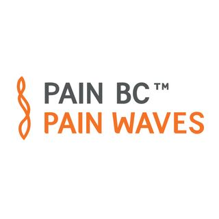 Pain Waves by Pain BC