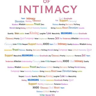 ABC Intimacy with Dr. Kat Smith