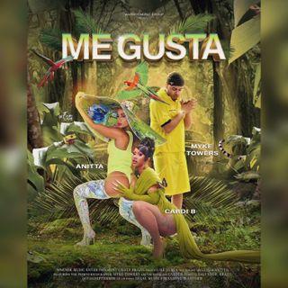 Me_gusta_anitta_x_cardi_b_x_myke_towers_c - Desce Pro Play Pa Pa Pa