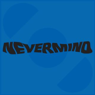 NeverMind - The Best of 90s